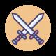 Crossing-Swords.png