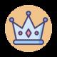 King-Crown.png